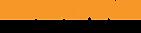 1280px-Renishaw_logo.svg.png