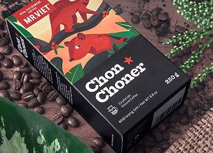 Mr.Viet™---Chon-Choner™-Coffee-Luwak4.jp
