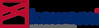 Logo Kawami 29062020 (1).png