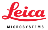 1200px-Leica_Microsystems.svg.png