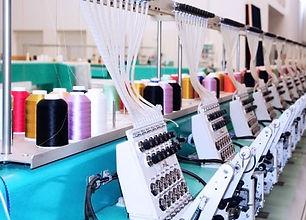 india-garmen-factory.jpg