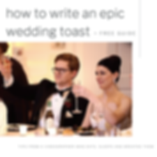 how to write an epic wedding toast(5).pn
