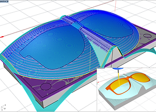 blog-mold-machining-parting-surface-mach
