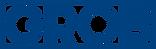 1200px-GROB_Logo.svg.png