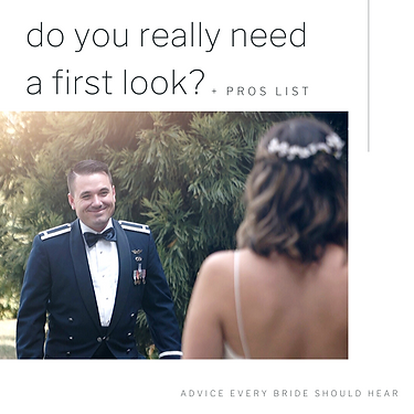 Do you really need a first look_.png