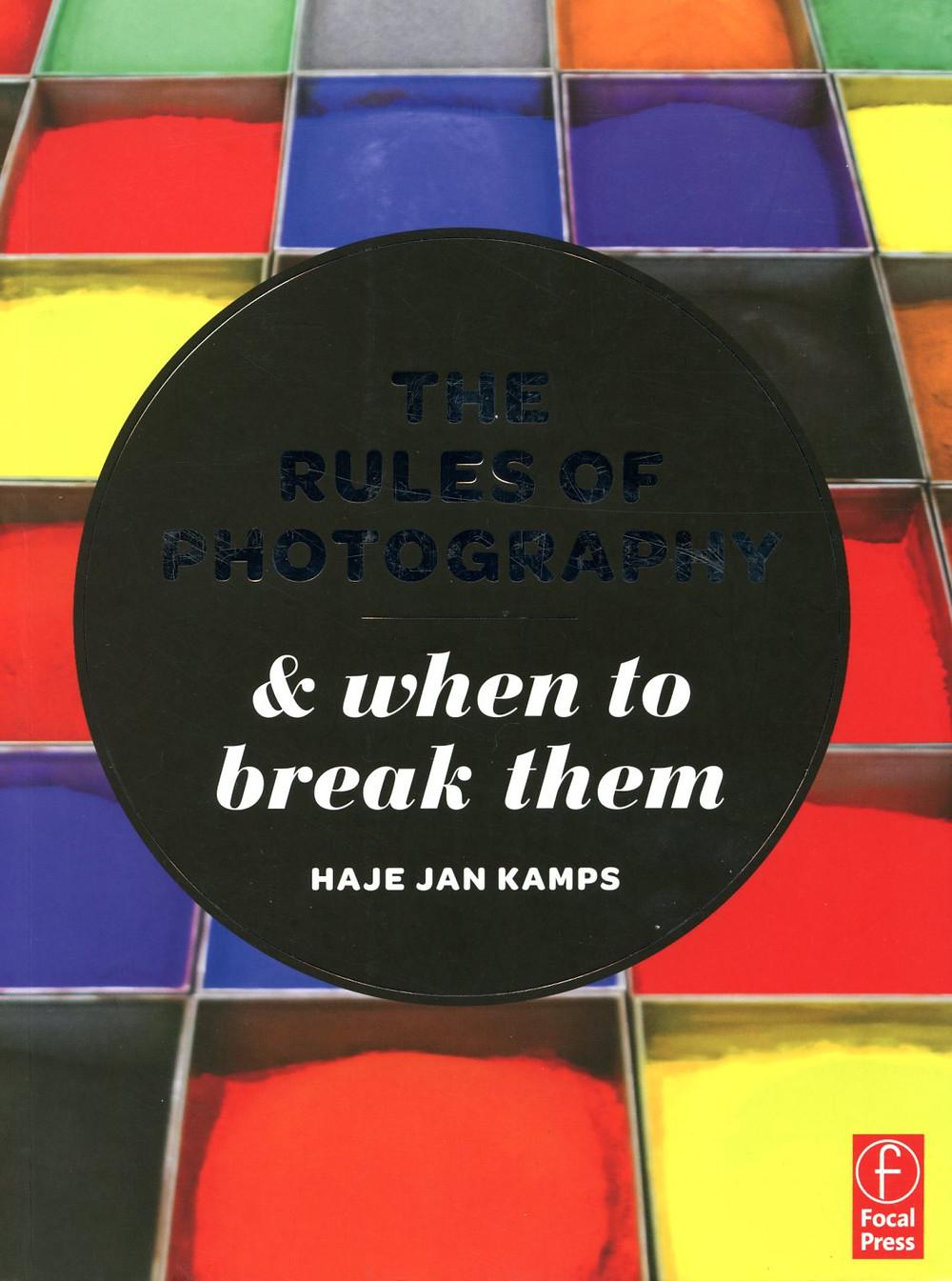 breaking-the-rules021.jpg