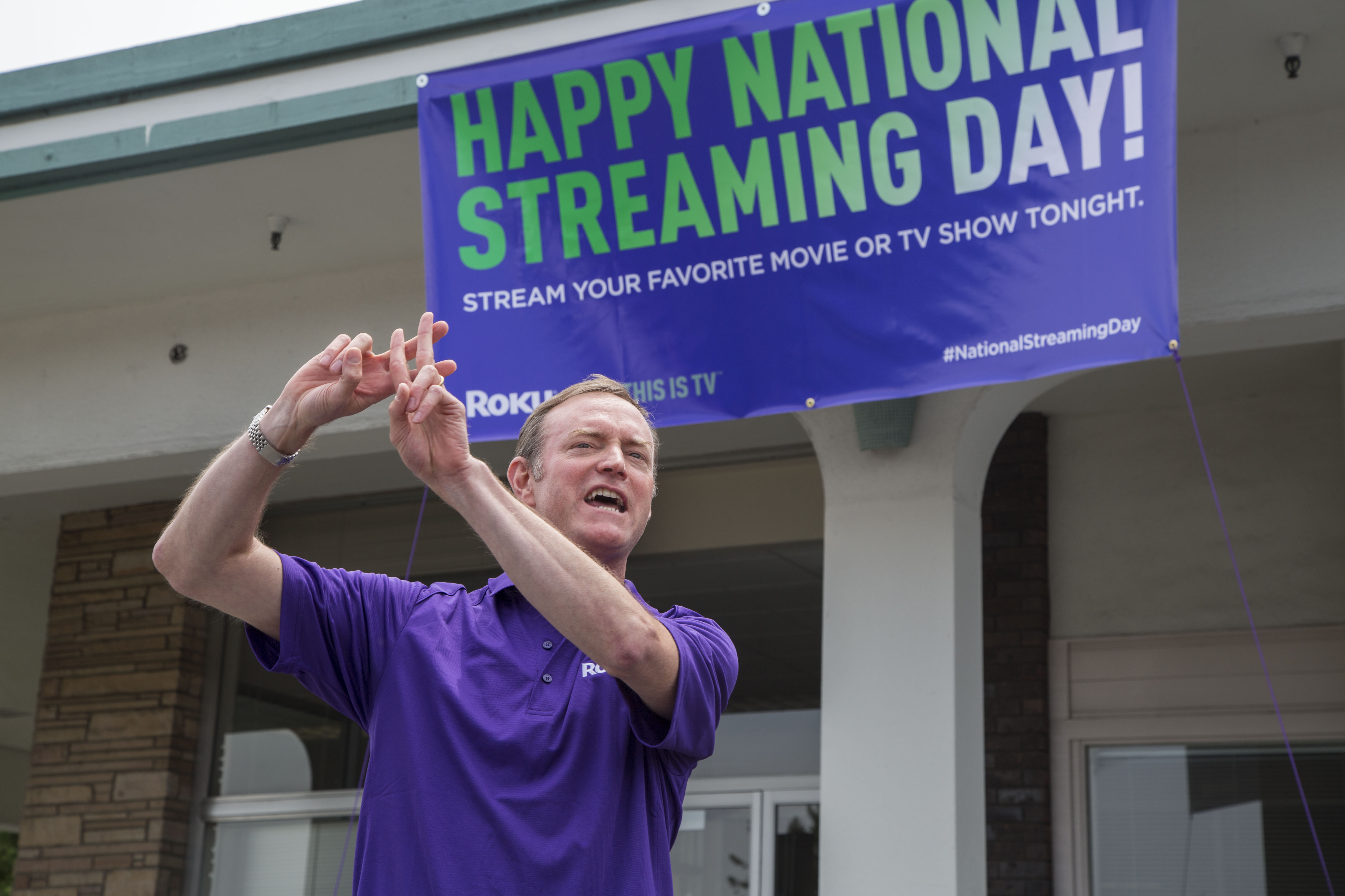 roku_streamingday2014_web_9