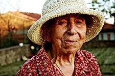 2. Nonna Lucia.JPG