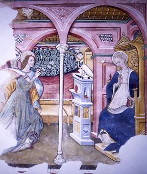 sfrancesco-affreschi1.tif