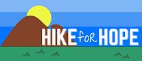 Hike for Hope logo 3 (1)_edited.png