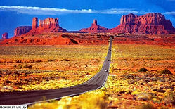 usa-monument-valley-1-850x530.jpg