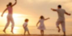 Vacanze-con-bambini-e-famiglia-estate-of