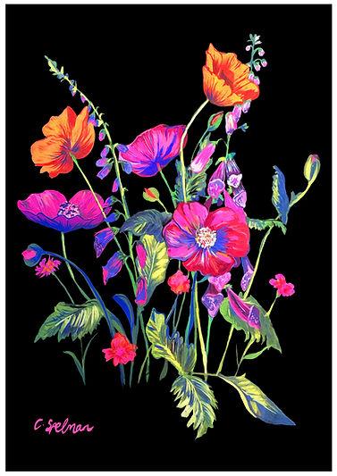 flower poster .jpg