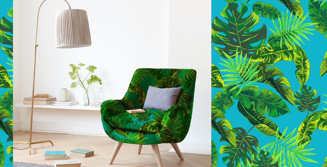 light blue arm chair visualisation .jpg