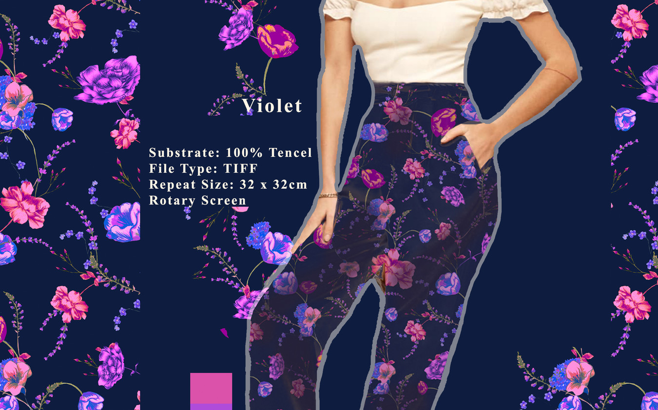 violet vis .jpg