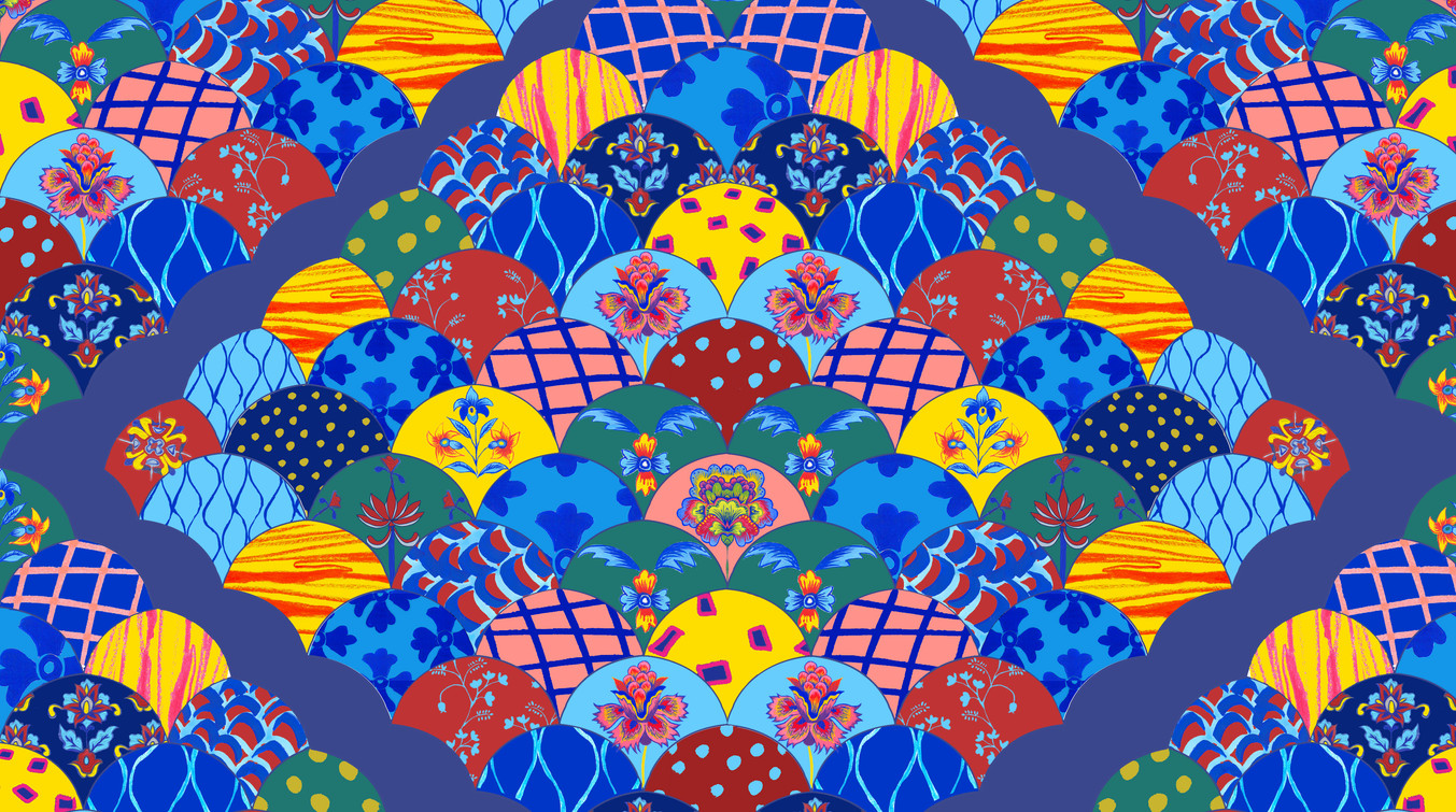 patchwork zoomed 1.jpg