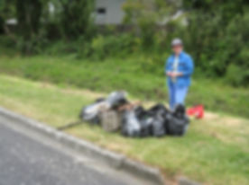 Rubbish collection.jpg