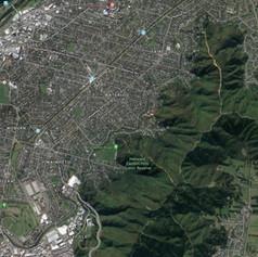 Map from Steve.jpg