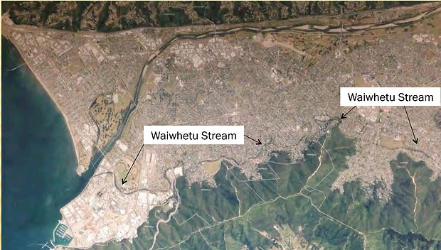 Aerial Photo of Waiwhetu Stream.jpg