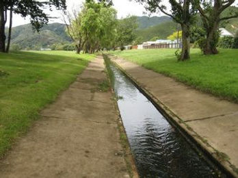 Concrete channel in Naenae.jpg