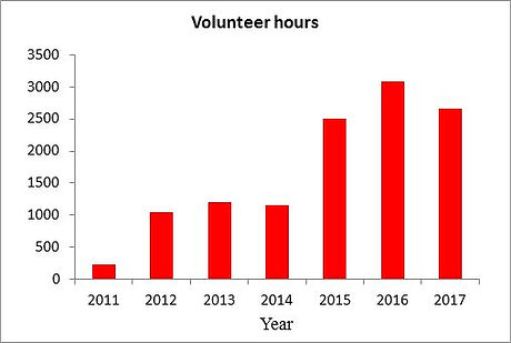 Volunteer hours.jpg
