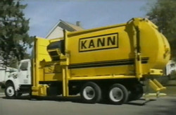 KANN SL 1