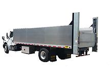 GAS CYLINDER TRUCK BODY 2.png