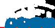 logo-videos.png