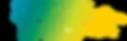 floriane pinard