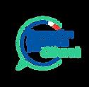 Convention_Citoyenne_pour_le_Climat_Logo