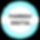 Parrish Digital Logo circle whtback.png