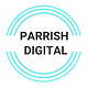 Parrish Digital Logo circle whtback.png