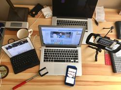 my work desk equip.jpg