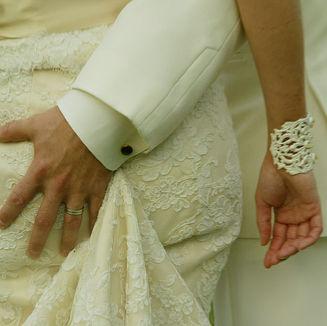 weddings0003-01.jpg