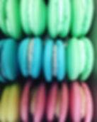 pretty macarons.JPG