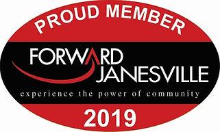 2019 Membership (002).JPG