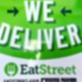 we deliver EatStreet.JPG