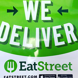 we deliver EatStreet.JPG