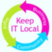 keep it local.JPG