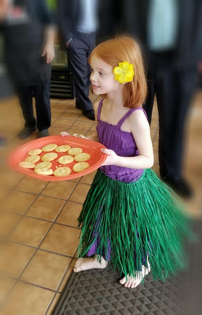 Aidyn cookies.JPG