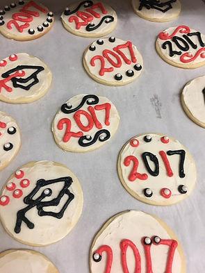graduationcookies.jpg