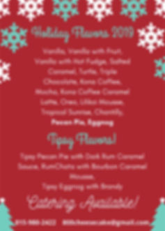christmas-flyer---Copy.jpg