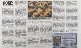 poke contest newspaper article pg2.jpg