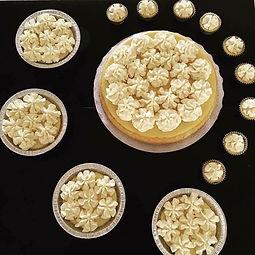 cheesecake 3 sizes.JPG