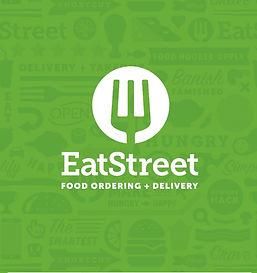 Eat Street.jpg