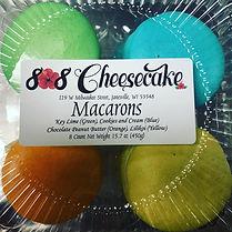 packaged macarons.JPG