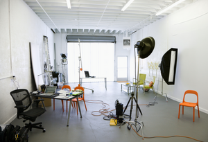 north west manchester product photography studio