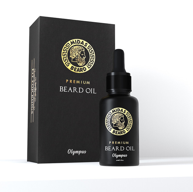 Beard Oil Packshot White Background.jpg