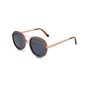 product photography in manchester eyewear.jpg