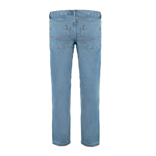 Jeans photography manchester clothing.jpg